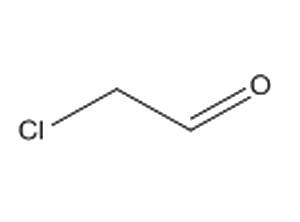 简析氯乙醛的使用注意事项