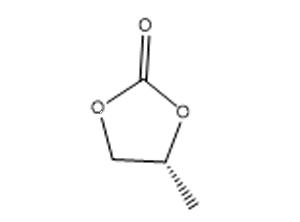 关于碳酸丙烯酯的简述